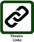 Theatre Links